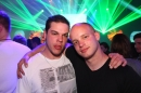 Ibiza-Party-Tuning-World-Bodensee-2012--SEECHAT_DE-IMG_1141.JPG