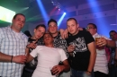 Ibiza-Party-Tuning-World-Bodensee-2012--SEECHAT_DE-IMG_1143.JPG