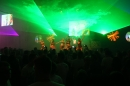 Ibiza-Party-Tuning-World-Bodensee-2012--SEECHAT_DE-IMG_1146.JPG