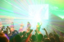 Ibiza-Party-Tuning-World-Bodensee-2012--SEECHAT_DE-IMG_1149.JPG