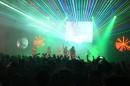 Ibiza-Party-Tuning-World-Bodensee-2012--SEECHAT_DE-IMG_1152.JPG