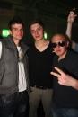 Ibiza-Party-Tuning-World-Bodensee-2012--SEECHAT_DE-IMG_1158.JPG