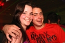 Ibiza-Party-Tuning-World-Bodensee-2012--SEECHAT_DE-IMG_1159.JPG