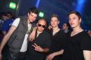 Ibiza-Party-Tuning-World-Bodensee-2012--SEECHAT_DE-IMG_1160.JPG