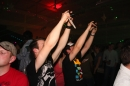 Ibiza-Party-Tuning-World-Bodensee-2012--SEECHAT_DE-IMG_1161.JPG