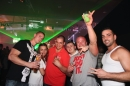 Ibiza-Party-Tuning-World-Bodensee-2012--SEECHAT_DE-IMG_1162.JPG