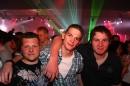 Ibiza-Party-Tuning-World-Bodensee-2012--SEECHAT_DE-IMG_1164.JPG