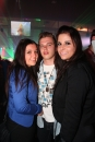 Ibiza-Party-Tuning-World-Bodensee-2012--SEECHAT_DE-IMG_1166.JPG