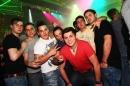 X1-Ibiza-Party-Tuning-World-Bodensee-2012--SEECHAT_DE-IMG_1138.JPG