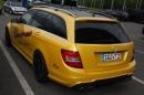Tuning-World-Bodensee-2012-Friedrichshafen-29042012-SEECHAT_DE-IMG_5673.JPG