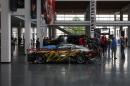 Tuning-World-Bodensee-2012-Friedrichshafen-29042012-SEECHAT_DE-IMG_5677.JPG