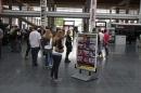 Tuning-World-Bodensee-2012-Friedrichshafen-29042012-SEECHAT_DE-IMG_5687.JPG