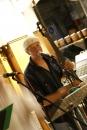 JazzDowntown-Konstanz-280412-Bodensee-Community-seechat_de-_DSC4366.JPG