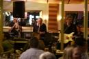 JazzDowntown-Konstanz-280412-Bodensee-Community-seechat_de-_DSC4371.JPG