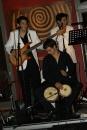 JazzDowntown-Konstanz-280412-Bodensee-Community-seechat_de-_DSC4377.JPG
