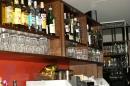 JazzDowntown-Konstanz-280412-Bodensee-Community-seechat_de-_DSC4380.JPG