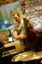 JazzDowntown-Konstanz-280412-Bodensee-Community-seechat_de-_DSC4386.JPG