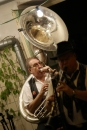 JazzDowntown-Konstanz-280412-Bodensee-Community-seechat_de-_DSC4393.JPG