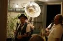 JazzDowntown-Konstanz-280412-Bodensee-Community-seechat_de-_DSC4396.JPG