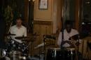 JazzDowntown-Konstanz-280412-Bodensee-Community-seechat_de-_DSC4411.JPG