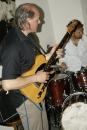 JazzDowntown-Konstanz-280412-Bodensee-Community-seechat_de-_DSC4454.JPG