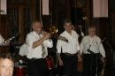 JazzDowntown-Konstanz-280412-Bodensee-Community-seechat_de-_DSC4457.JPG