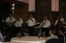 JazzDowntown-Konstanz-280412-Bodensee-Community-seechat_de-_DSC4458.JPG