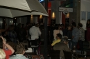 JazzDowntown-Konstanz-280412-Bodensee-Community-seechat_de-_DSC4464.JPG