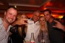 Cruise-in-den-Mai-30-04-2012--SEECHAT_DE-IMG_1303.JPG