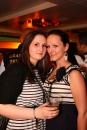 Cruise-in-den-Mai-30-04-2012--SEECHAT_DE-IMG_1317.JPG