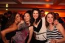 Cruise-in-den-Mai-30-04-2012--SEECHAT_DE-IMG_1336.JPG