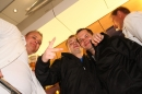 Cruise-in-den-Mai-30-04-2012--SEECHAT_DE-IMG_1354.JPG