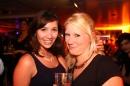 Cruise-in-den-Mai-30-04-2012--SEECHAT_DE-IMG_1357.JPG