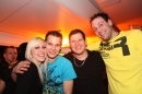 Cruise-in-den-Mai-30-04-2012--SEECHAT_DE-IMG_1367.JPG