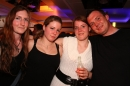 Cruise-in-den-Mai-30-04-2012--SEECHAT_DE-IMG_1369.JPG