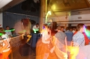 Cruise-in-den-Mai-30-04-2012--SEECHAT_DE-IMG_1373.JPG