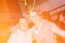 Cruise-in-den-Mai-30-04-2012--SEECHAT_DE-IMG_1375.JPG