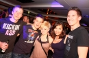 Cruise-in-den-Mai-30-04-2012--SEECHAT_DE-IMG_1378.JPG