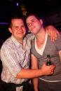 Cruise-in-den-Mai-30-04-2012--SEECHAT_DE-IMG_1380.JPG