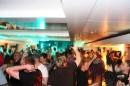 Cruise-in-den-Mai-30-04-2012--SEECHAT_DE-IMG_1381.JPG