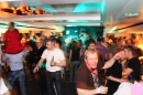 Cruise-in-den-Mai-30-04-2012--SEECHAT_DE-IMG_1383.JPG