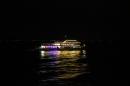 Cruise-in-den-Mai-30-04-2012--SEECHAT_DE-IMG_1402.JPG