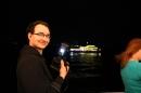 Cruise-in-den-Mai-30-04-2012--SEECHAT_DE-IMG_1411.JPG