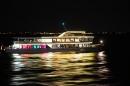 X2-Cruise-in-den-Mai-30-04-2012--SEECHAT_DE-IMG_14051.JPG
