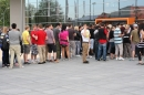 BUSHIDO-Konzert-NEU-ULM-30042012-Bodensee-Community-SEECHAT_DE-IMG_7221.JPG