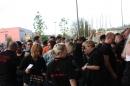BUSHIDO-Konzert-NEU-ULM-30042012-Bodensee-Community-SEECHAT_DE-IMG_7234.JPG