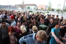 BUSHIDO-Konzert-NEU-ULM-30042012-Bodensee-Community-SEECHAT_DE-IMG_7235.JPG
