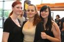 BUSHIDO-Konzert-NEU-ULM-30042012-Bodensee-Community-SEECHAT_DE-IMG_7252.JPG