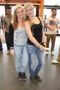 BUSHIDO-Konzert-NEU-ULM-30042012-Bodensee-Community-SEECHAT_DE-IMG_7254.JPG