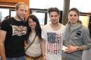 BUSHIDO-Konzert-NEU-ULM-30042012-Bodensee-Community-SEECHAT_DE-IMG_7256.JPG